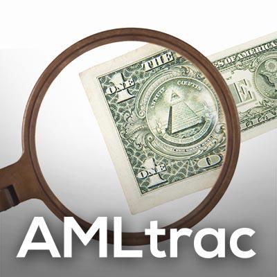 AMLtrac, Union Bank