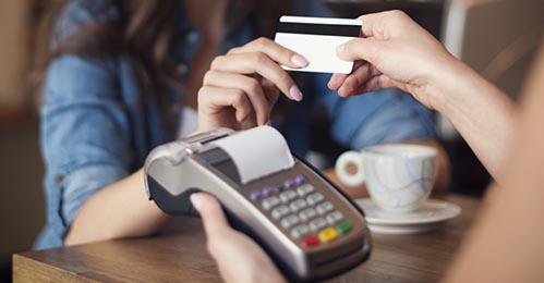 Cash Management & Payments