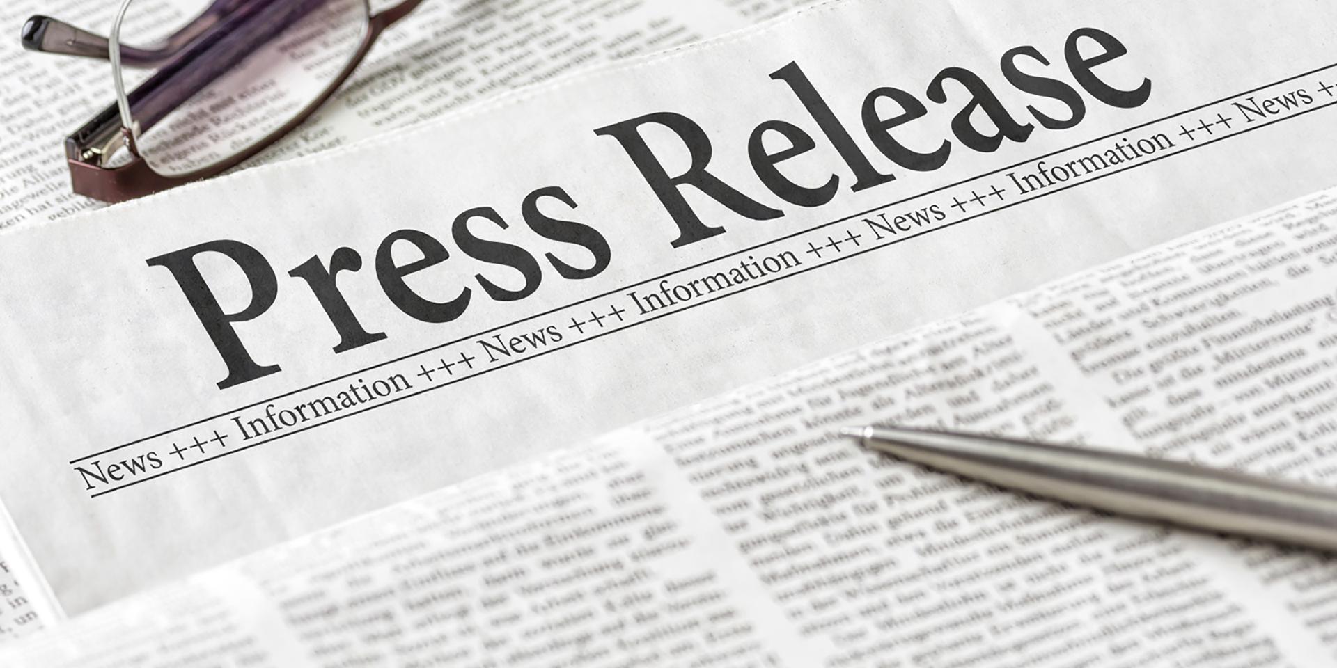 Al Salam Bank Seychelles selects AMLtrac